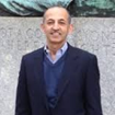 Rick Soni, MBA