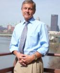 Professor Steve Badylak