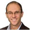 Adam J. Bock, MBA, PhD
